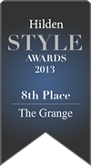 The Grange 8th Place